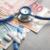 Detrazioni spese mediche solo con uso carta: Cosa cambia per i cittadini