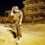 Generale Gianfranco Scalas: Quel giorno a Nassiriya