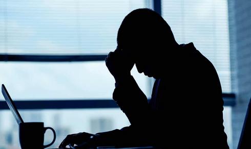 Professioni: Lavori più stressanti del mondo, la classifica del 2019