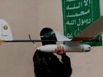Tecnologia: I droni e l'evoluzione della minaccia terroristica