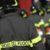 Cronaca: Verona, vigile del fuoco trascinato dall'Adige in piena per 16 chilometri per salvare un ragazzo