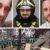 Cronaca: Uccisione dei tre Vigili del Fuoco, il punto di Michele Rinelli