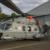 Marina Militare: Luni Sarzana, celebrato il 50° Anniversario del 5° Gruppo Elicotteri
