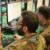 Centro Studi Esercito: Lo sviluppo della capacità Cyber, intervista a Giorgio Giacinto