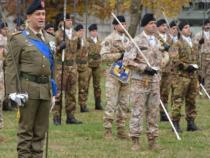 Esercito: Cambio di comando ai Lancieri di Novara