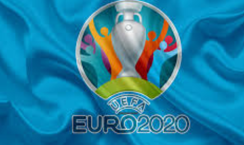 Europei di calcio 2020: L'Uefa allo studio per la sicurezza