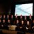 Frecce Tricolori: Presentata la nuova formazione 2020