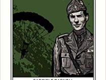 Libro: Cesare Amé e i suoi agenti. L'intelligence italiana nella Seconda guerra mondiale