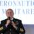 La Difesa dell'Europa: L'intervento del Gen. Pasquale Preziosa