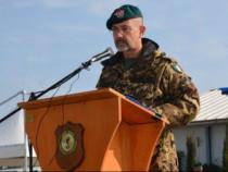 Missioni estero: La Brigata Corazzata Ariete in Afghanistan
