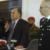 """'Ndrangheta: Conferenza stampa DDA """"Operazione Rinascita Scott"""""""