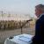 Iraq: Il ministro Lorenzo Guerini in visita ai nostri soldati