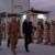 Iraq: Il ministro della Difesa alla vigilia di Natale con i militari ad Erbil