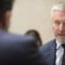 Difesa europea e revisione dei programmi nazionali: Il punto di Lorenzo Guerini