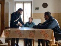 Natalina, un'anziana di 82 anni che ogni giorno chiama i carabinieri per non sentirsi sola