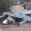Estero: Anche i turchi perdono un drone sopra Tripoli