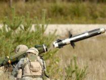 Cronaca: Nel poligono di Teulada usati missili al torio