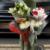 Leggi: Omicidio stradale, pene più severe e diverse circostanze aggravanti