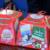 Pandora dell'Alpino: Spedite mille confezioni del dolce veronese ai nostri militari in Lettonia e Libano