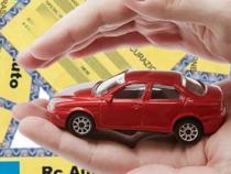 RC auto familiare dal 16 febbraio 2020: Come funziona il bonus assicurazione