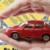 RC auto: Truffe online, i siti da evitare