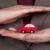 Nuova Rc Auto con classe di merito familiare: Cosa cambia e da quando