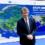Parlamento Europeo: Difesa e spazio, rischio di tagli ai fondi del bilancio Ue
