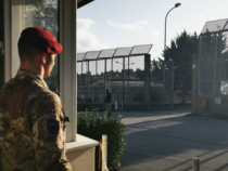 Sicilia: Operazione Strade Sicure, impiegati i paracadutisti della Folgore