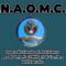 Solidarietà di Natale: L'opera di assistenza agli orfani dei militari dell'Esercito (O.N.A.O.M.C.E.)
