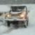 Automezzi militari: Al 6° reggimento Alpini formati oltre 400 conduttori di automezzi