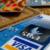 Bonus bancomat 2020: Rimborso fino 2mila euro