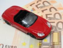 Bollo auto gratis: Dove si ha diritto alle esenzioni in Italia, la mappa aggiornata al 2020