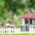Bonus casa 2020: Detrazioni e incentivi