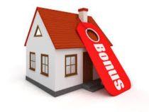 Bonus casa 2020: Incentivi e detrazioni confermate nella Legge di Bilancio