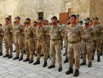 Marina Militare: Nel nome di San Marco da 100 anni