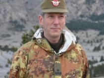 Il 9° Reggimento Alpini de L'Aquila sarà inserito dal 2020 nella NATO Readiness Initiative