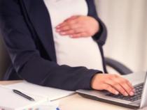 Congedo di maternità: Retribuzione, come fare domanda prima e dopo il parto