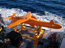 Droni: Test in volo per il drone bersaglio M-40 di Leonardo