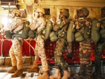 """Missione MISIN: Conclusa l'esercitazione """"Zebù 2019"""""""