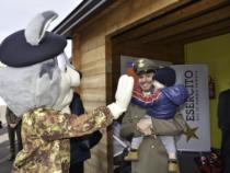 Messina: L'Esercito per le famiglie, nuovo asilo nido per 25 bambini