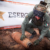 Esercito: Brindisi, neutralizzata bomba di aereo risalente alla II Guerra Mondiale