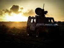 """Esercito: Concluso l'addestramento del Reggimento Cavalleggeri """"Guide"""" (19°)"""