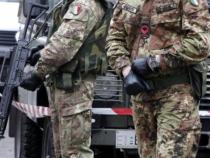 Silp Cgil Polizia: Rimilitarizzare l'accesso a Polizia e Arma sarebbe un grave errore
