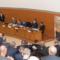 Eventi: Workshop Esercito, Motore Tecnologico e di Innovazione
