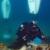 Marina Militare: Gli «astronauti degli abissi» sul fondale del Sebino