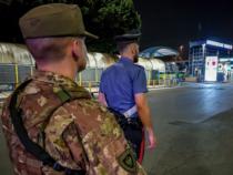 Militari e Forze di Polizia: Quando e se è possibile dedicarsi ad un secondo lavoro