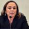Il messaggio del ministro Lamorgese per la giornata dei diritti della donna