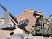 Missioni estero: Ecco come sarà la missione europea in Libia