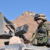 Difesa: Missioni estero, meglio non abbassare la guardia