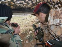 """Estero: Le missioni militari e gli """"armchair generals"""""""